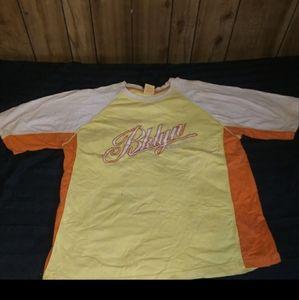 Brooklyn Jeans Co. Shirt